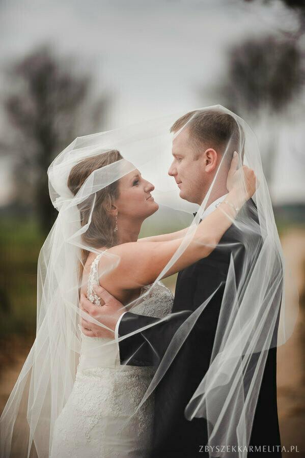 wesele w kole zbigniew karmelita fotograf konin 0072 -