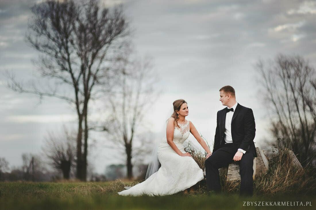 wesele w kole zbigniew karmelita fotograf konin 0073 -