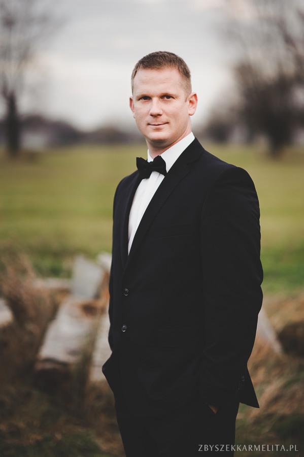 wesele w kole zbigniew karmelita fotograf konin 0075 -