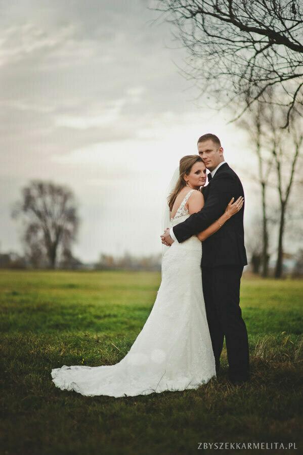 wesele w kole zbigniew karmelita fotograf konin 0076 -