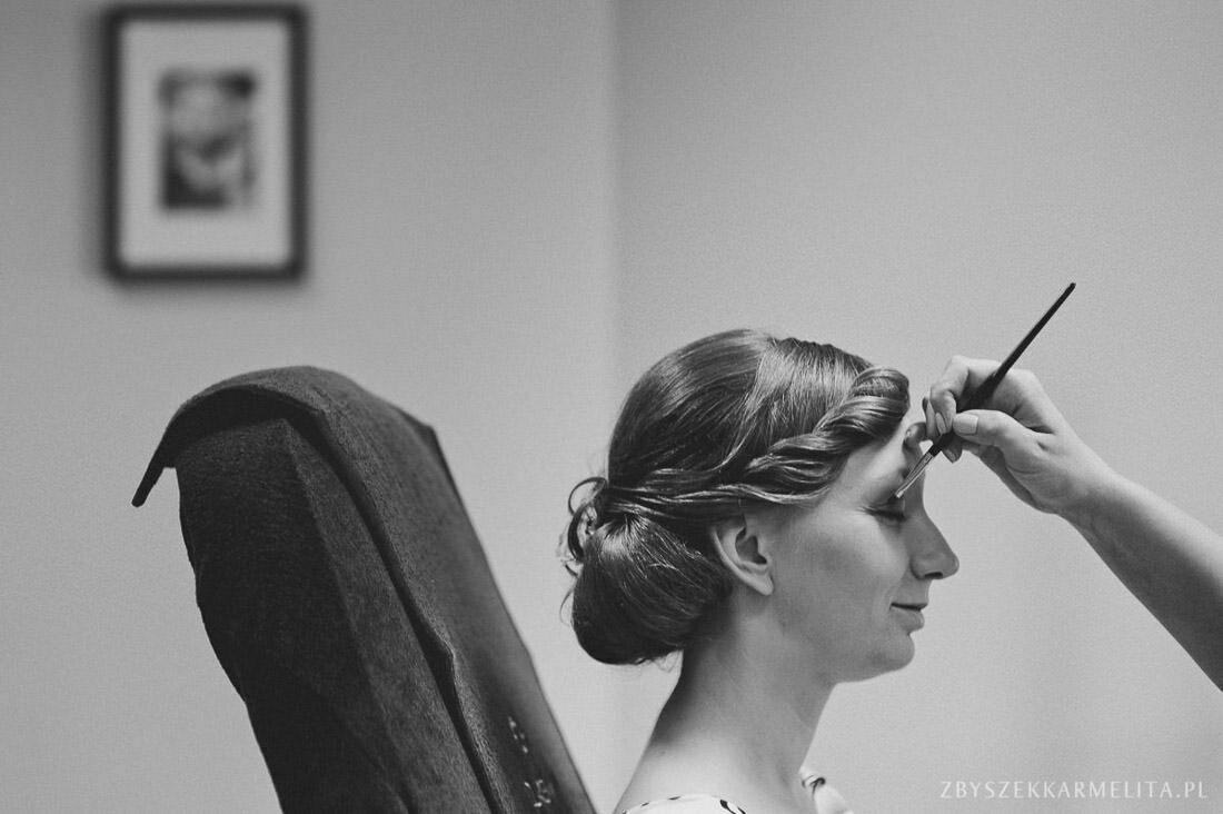 plener goluchow wesele eden turek fotograf konin 0002 -