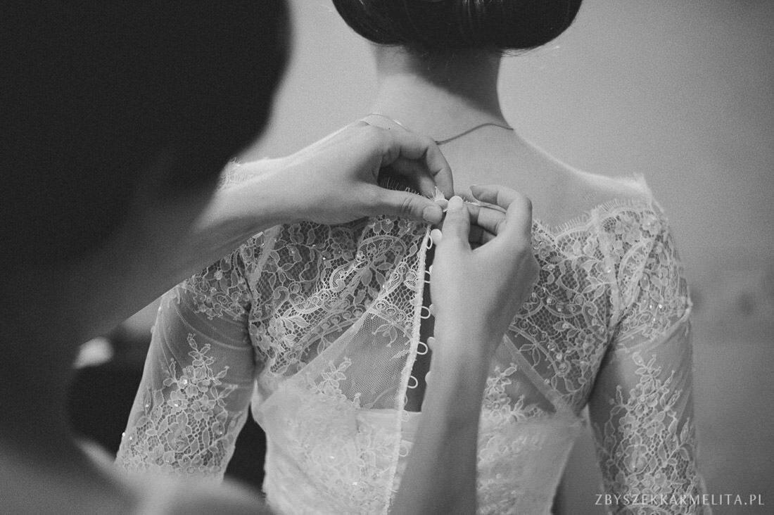plener goluchow wesele eden turek fotograf konin 0008 -