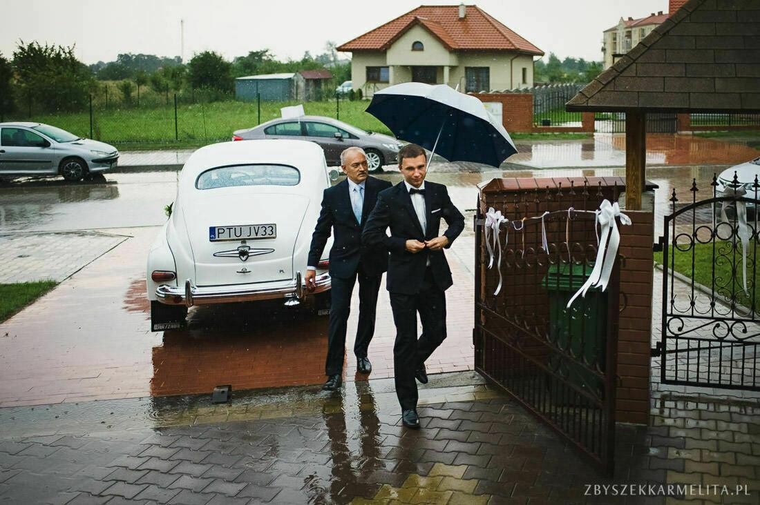 plener goluchow wesele eden turek fotograf konin 0012 -