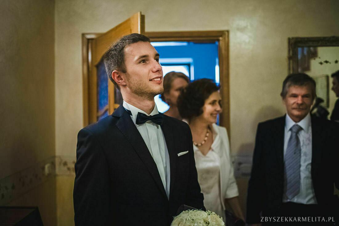 plener goluchow wesele eden turek fotograf konin 0013 -