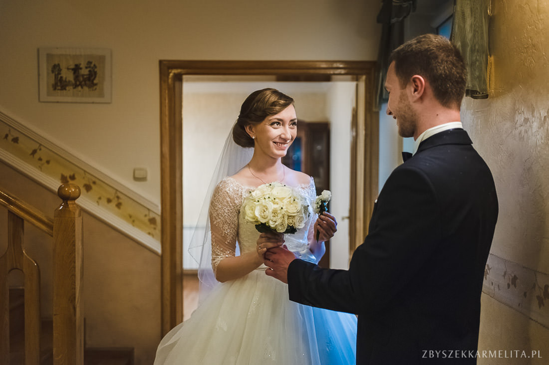 plener goluchow wesele eden turek fotograf konin 0014 -