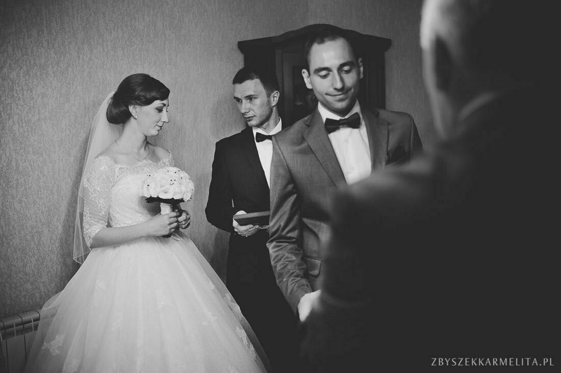 plener goluchow wesele eden turek fotograf konin 0016 -