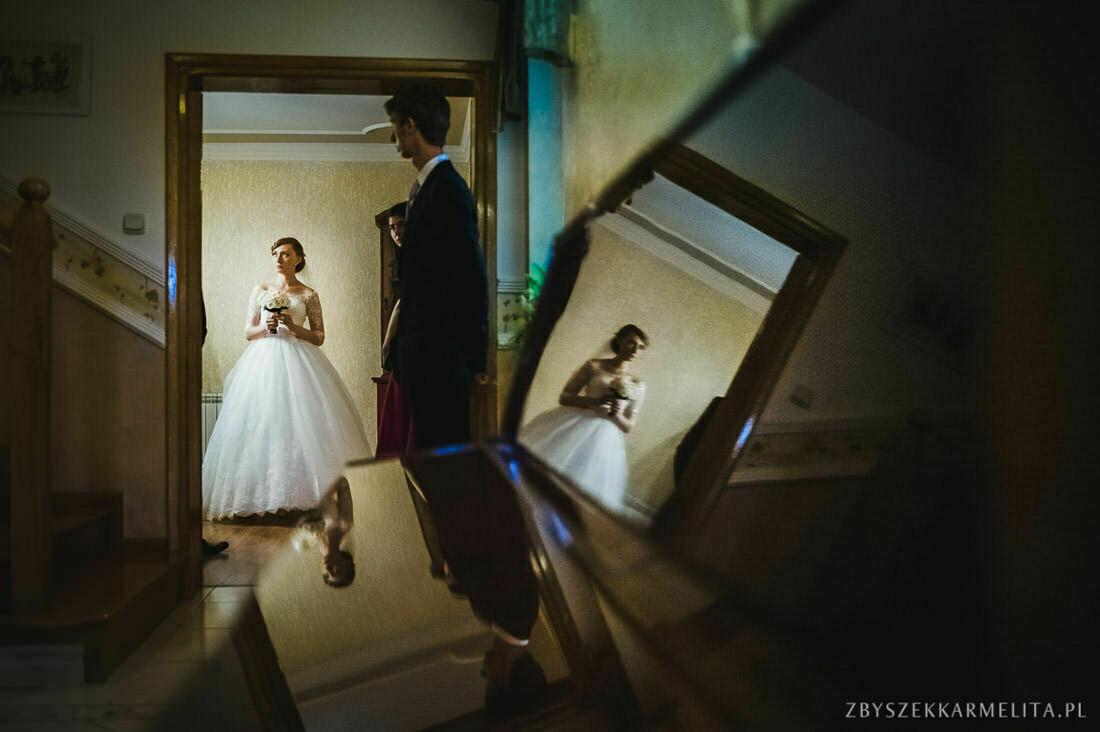 plener goluchow wesele eden turek fotograf konin 0017 -