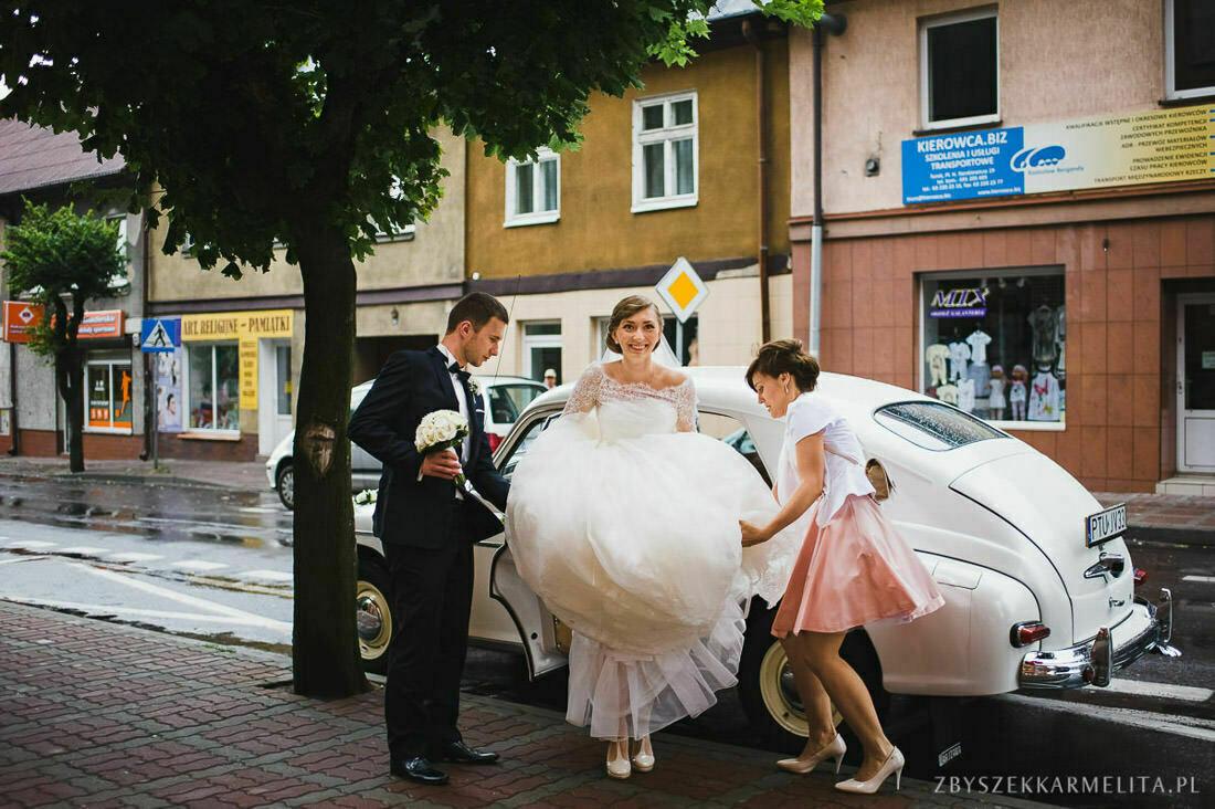 plener goluchow wesele eden turek fotograf konin 0019 -