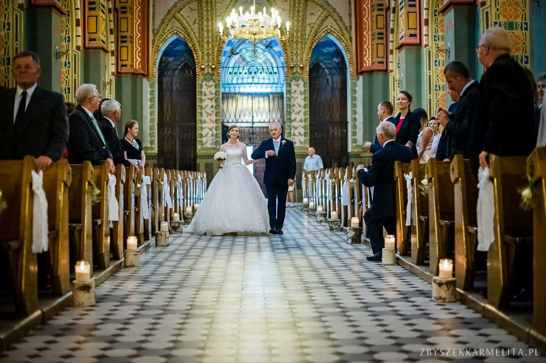 plener goluchow wesele eden turek fotograf konin 0021 -