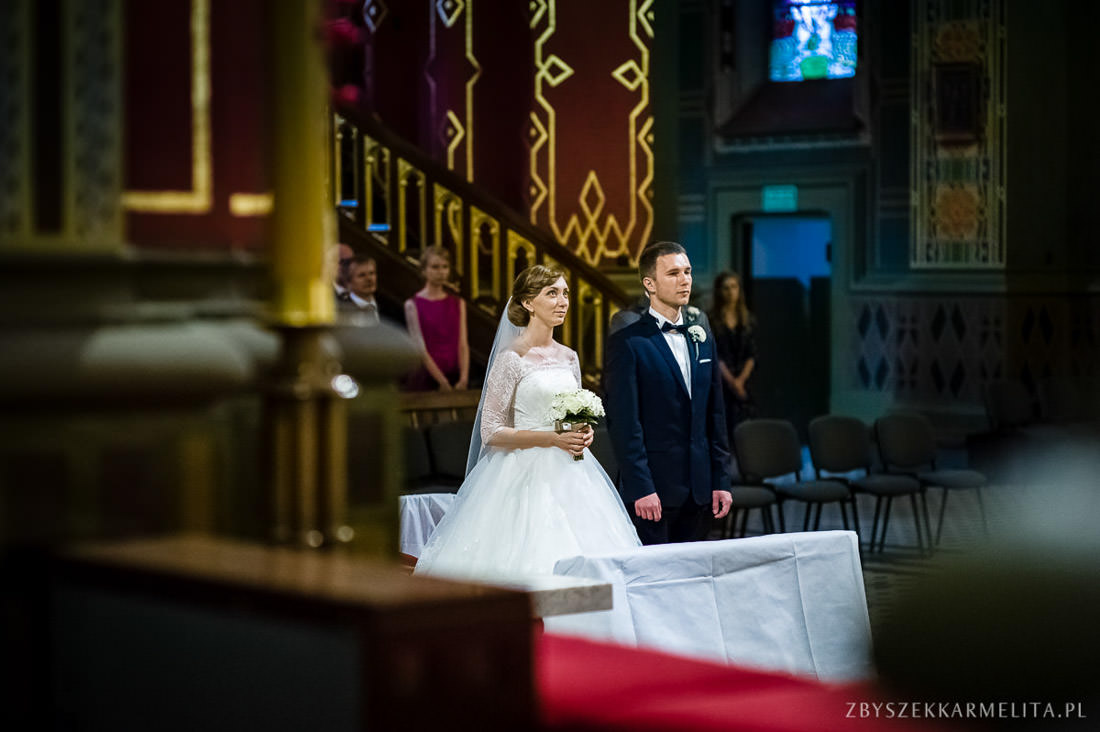 plener goluchow wesele eden turek fotograf konin 0023 -