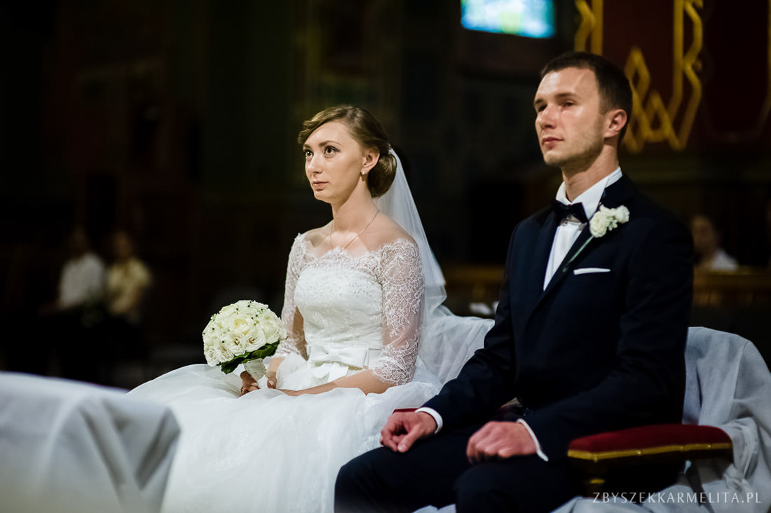 plener goluchow wesele eden turek fotograf konin 0024 -
