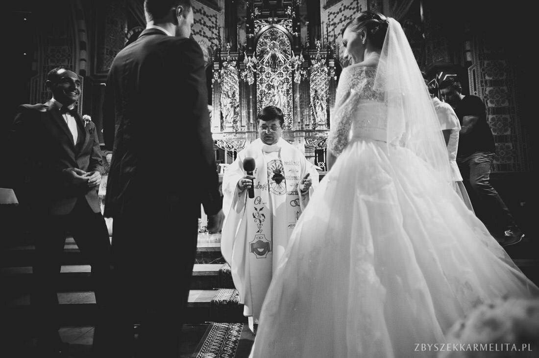 plener goluchow wesele eden turek fotograf konin 0026 -