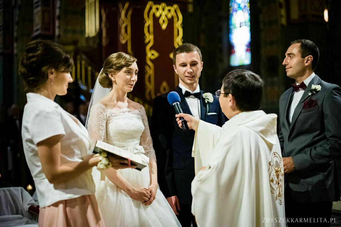 plener goluchow wesele eden turek fotograf konin 0027 -