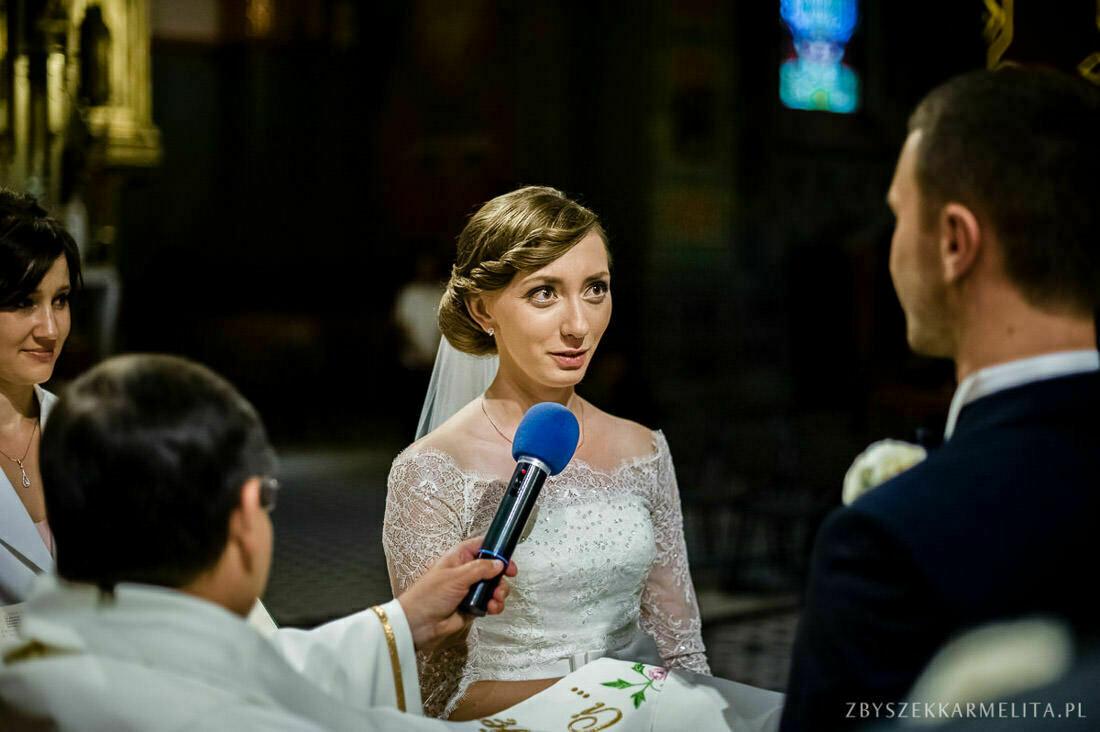 plener goluchow wesele eden turek fotograf konin 0030 -