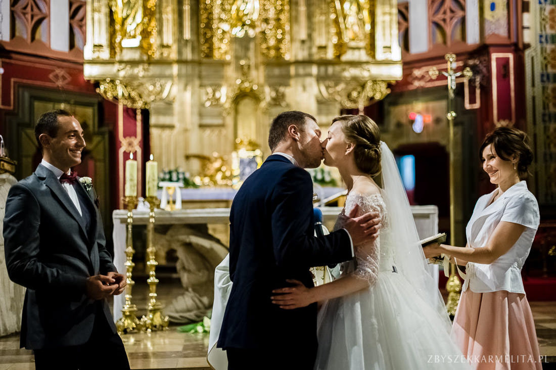 plener goluchow wesele eden turek fotograf konin 0031 -