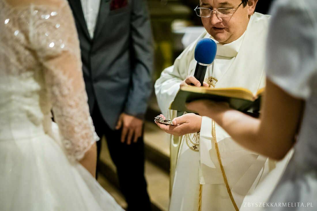 plener goluchow wesele eden turek fotograf konin 0032 -