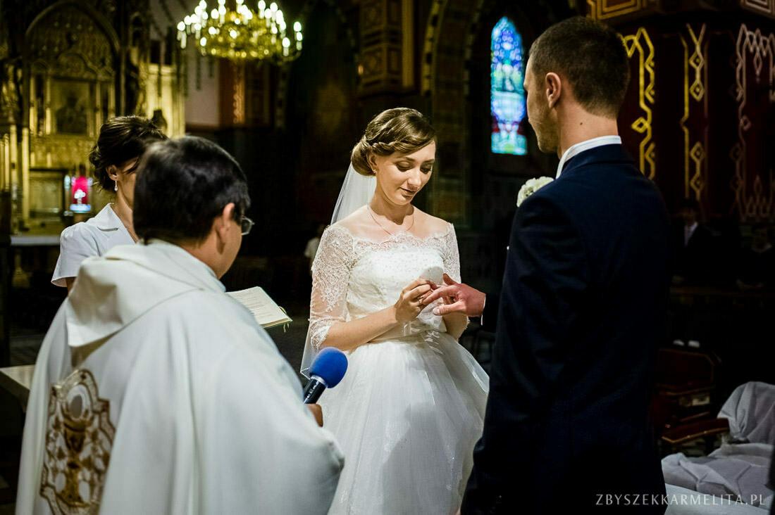 plener goluchow wesele eden turek fotograf konin 0033 -