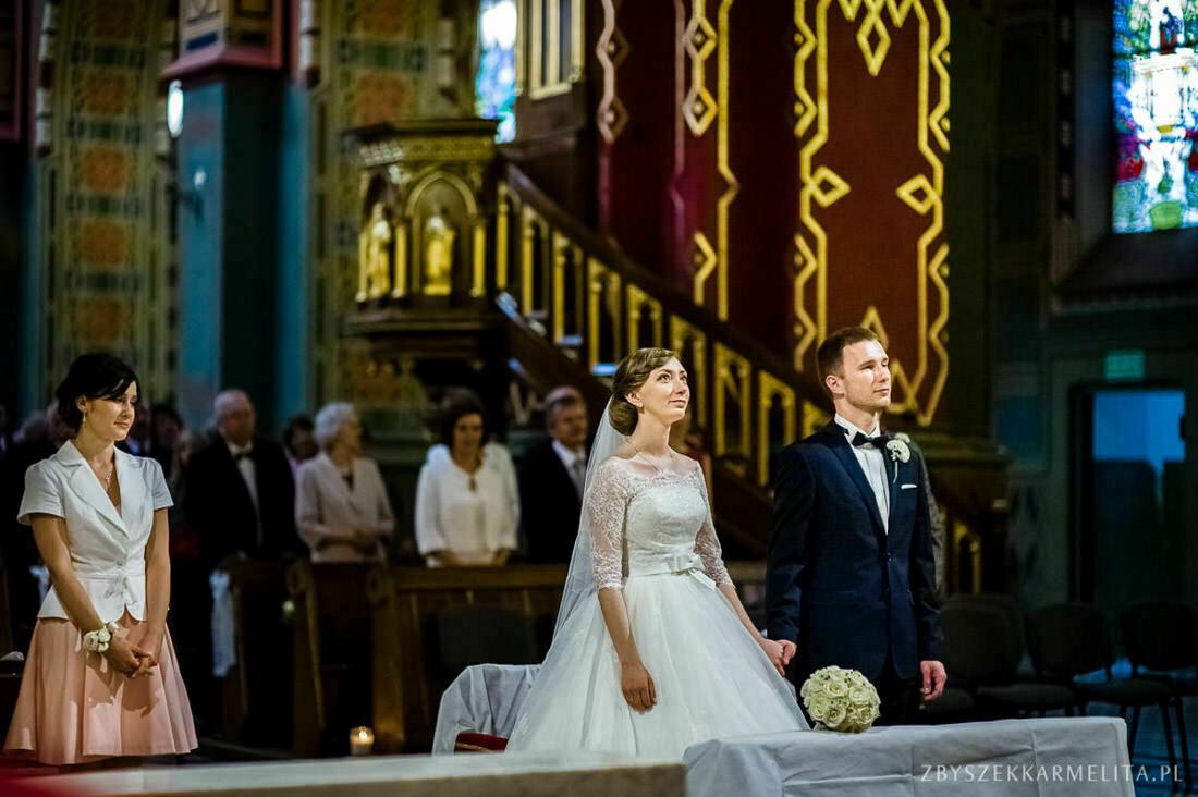 plener goluchow wesele eden turek fotograf konin 0035 -