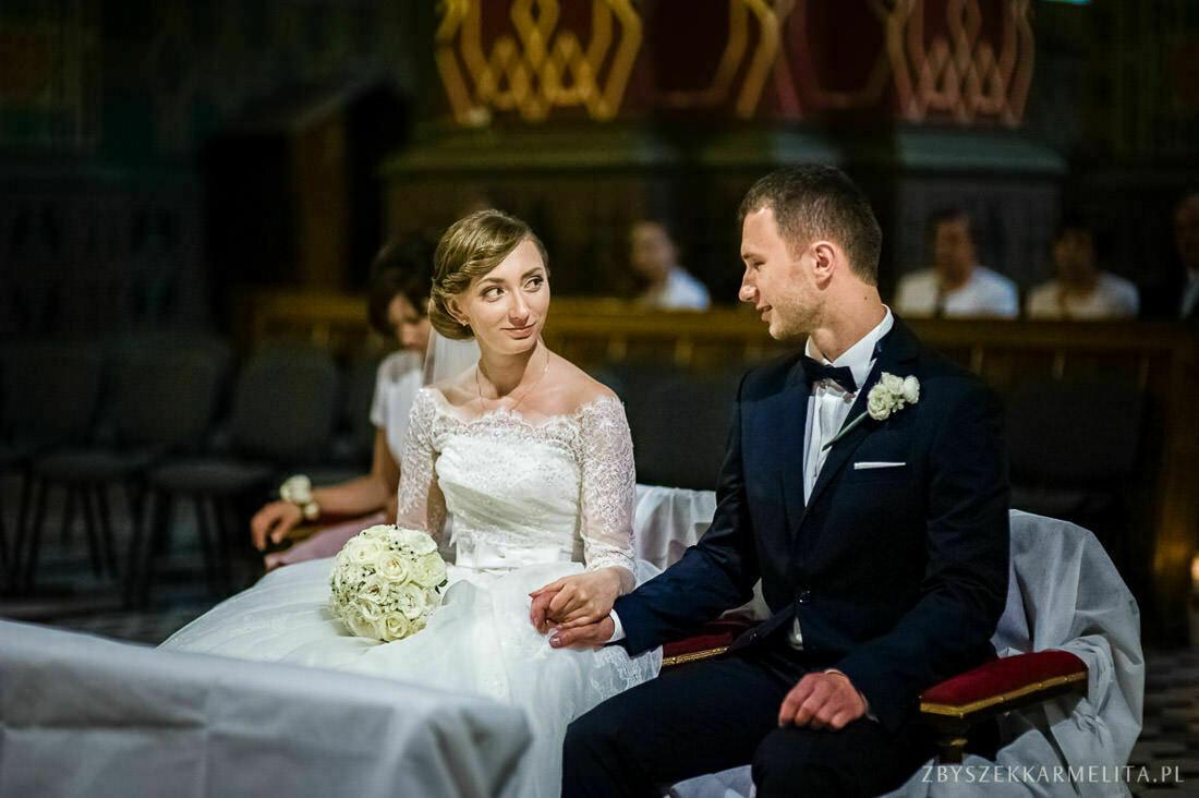 plener goluchow wesele eden turek fotograf konin 0038 -