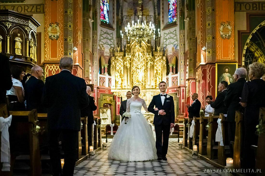 plener goluchow wesele eden turek fotograf konin 0040 -