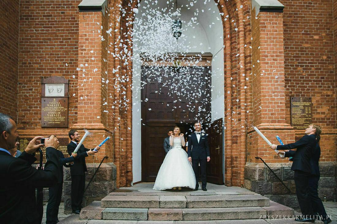 plener goluchow wesele eden turek fotograf konin 0041 -