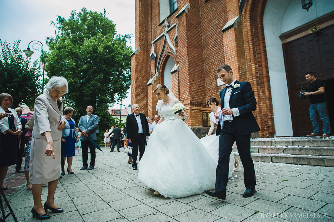 plener goluchow wesele eden turek fotograf konin 0043 -