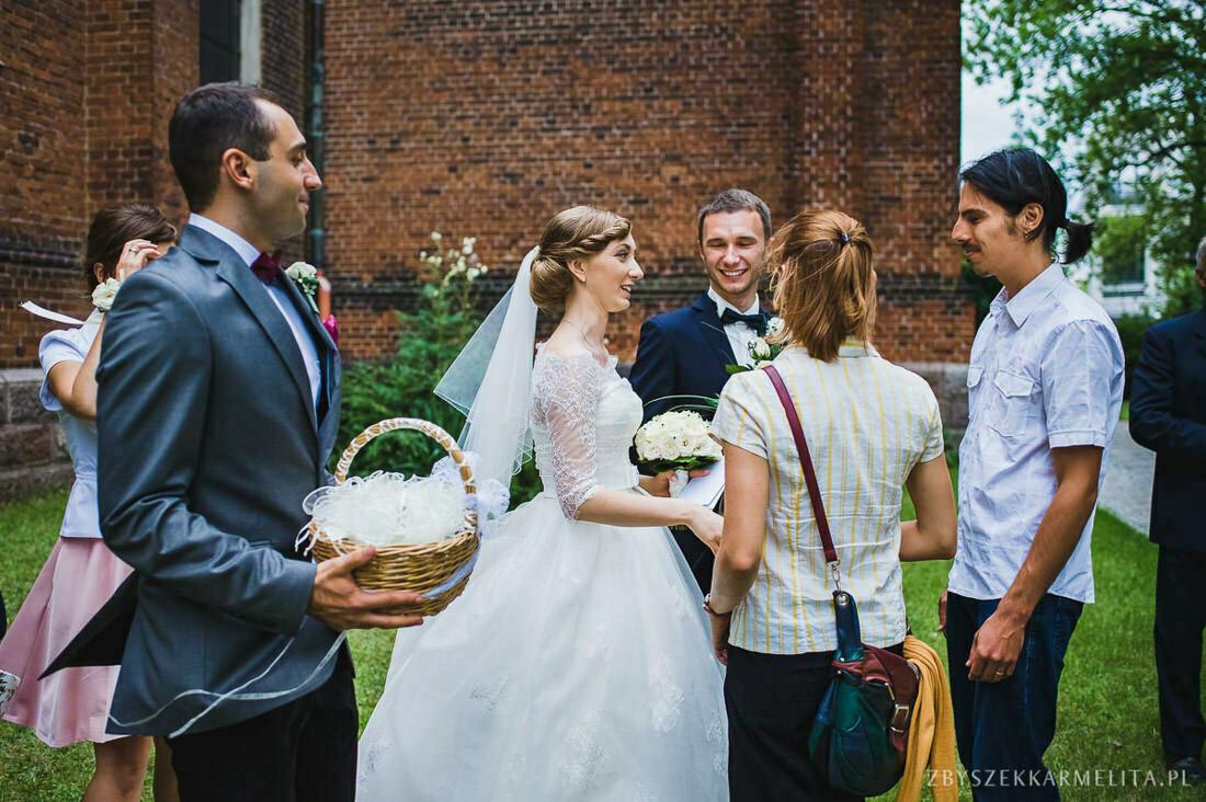 plener goluchow wesele eden turek fotograf konin 0045 -