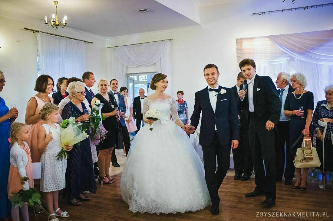 plener goluchow wesele eden turek fotograf konin 0048 -