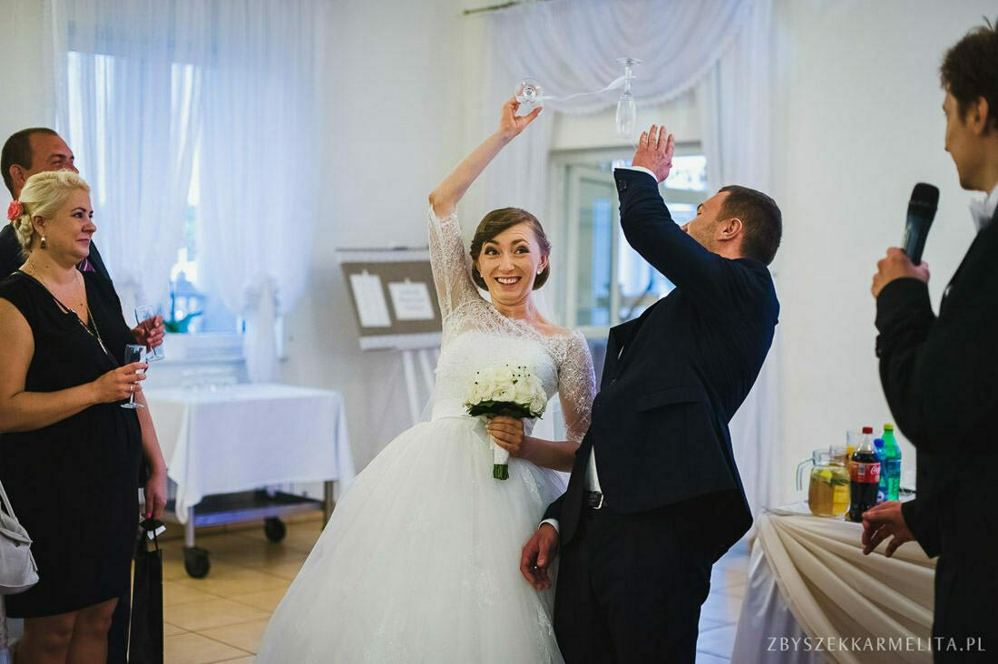 plener goluchow wesele eden turek fotograf konin 0049 -