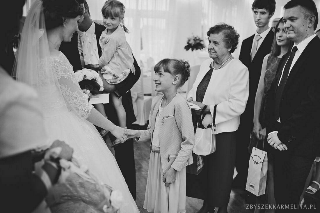 plener goluchow wesele eden turek fotograf konin 0050 -