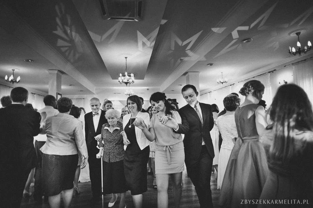 plener goluchow wesele eden turek fotograf konin 0056 -