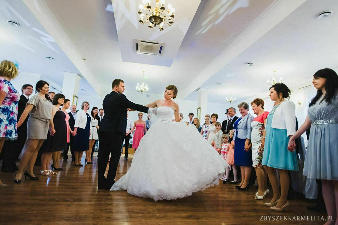 plener goluchow wesele eden turek fotograf konin 0057 -