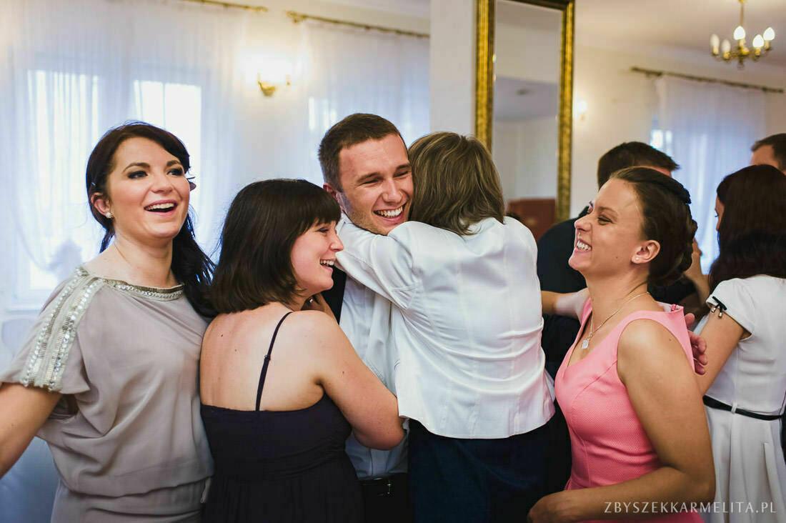plener goluchow wesele eden turek fotograf konin 0059 -