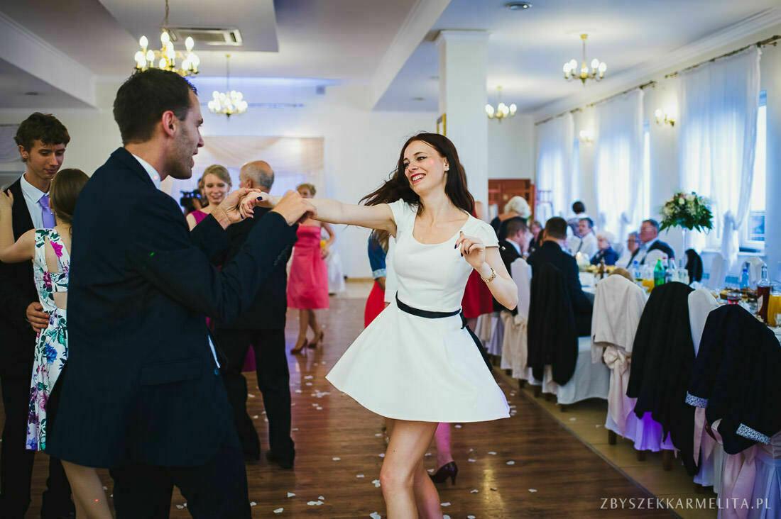 plener goluchow wesele eden turek fotograf konin 0061 -