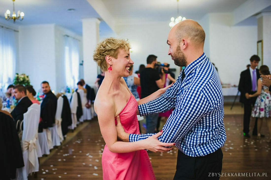 plener goluchow wesele eden turek fotograf konin 0062 -