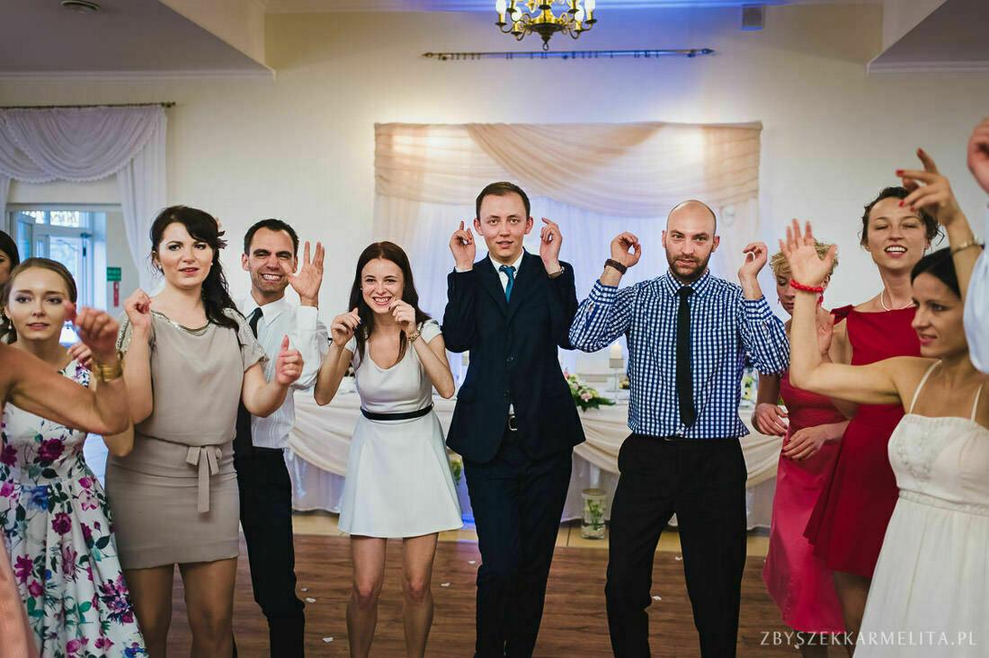 plener goluchow wesele eden turek fotograf konin 0063 -
