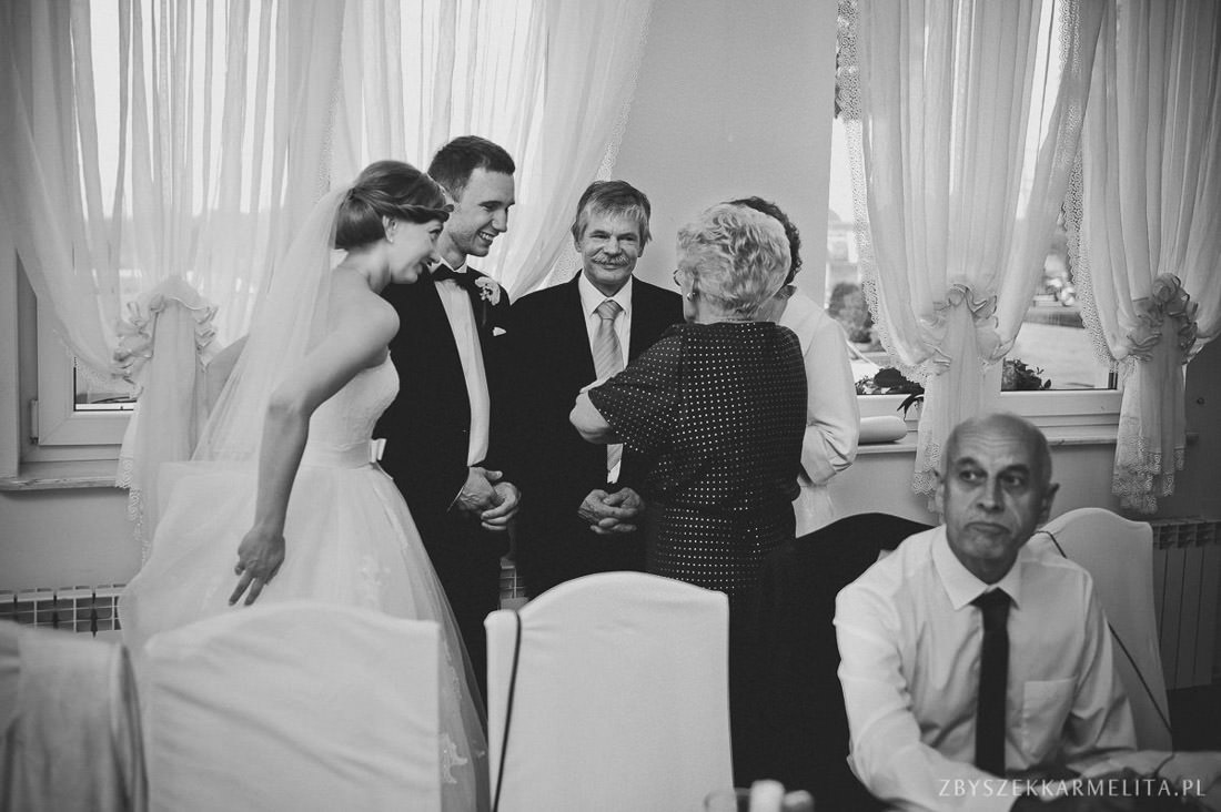 plener goluchow wesele eden turek fotograf konin 0067 -