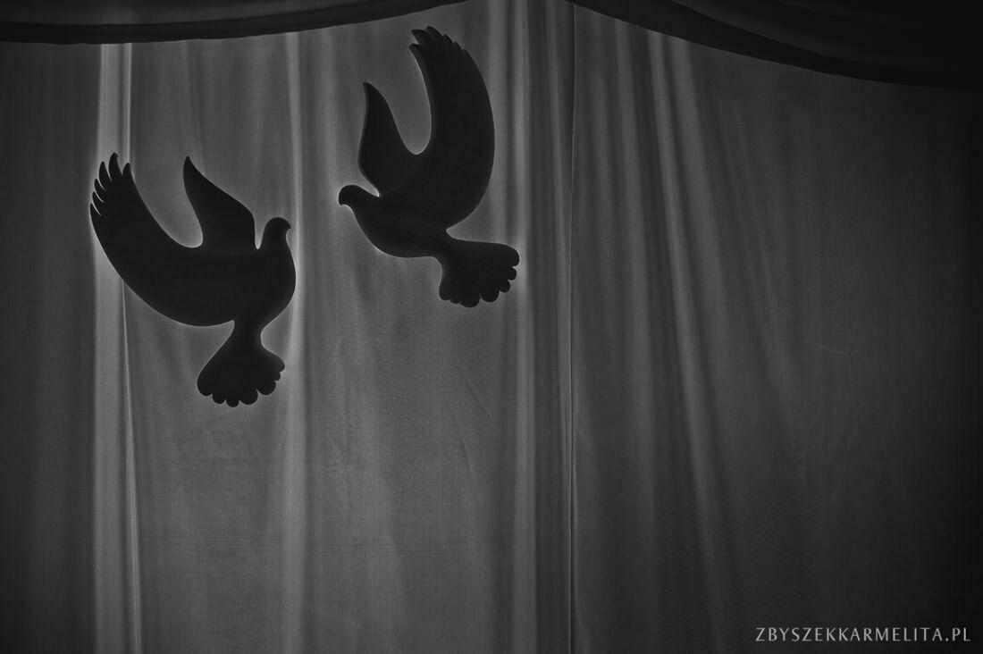 plener goluchow wesele eden turek fotograf konin 0070 -