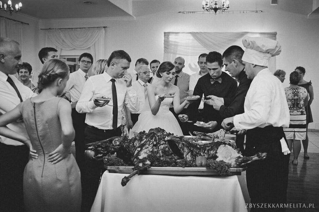 plener goluchow wesele eden turek fotograf konin 0072 -
