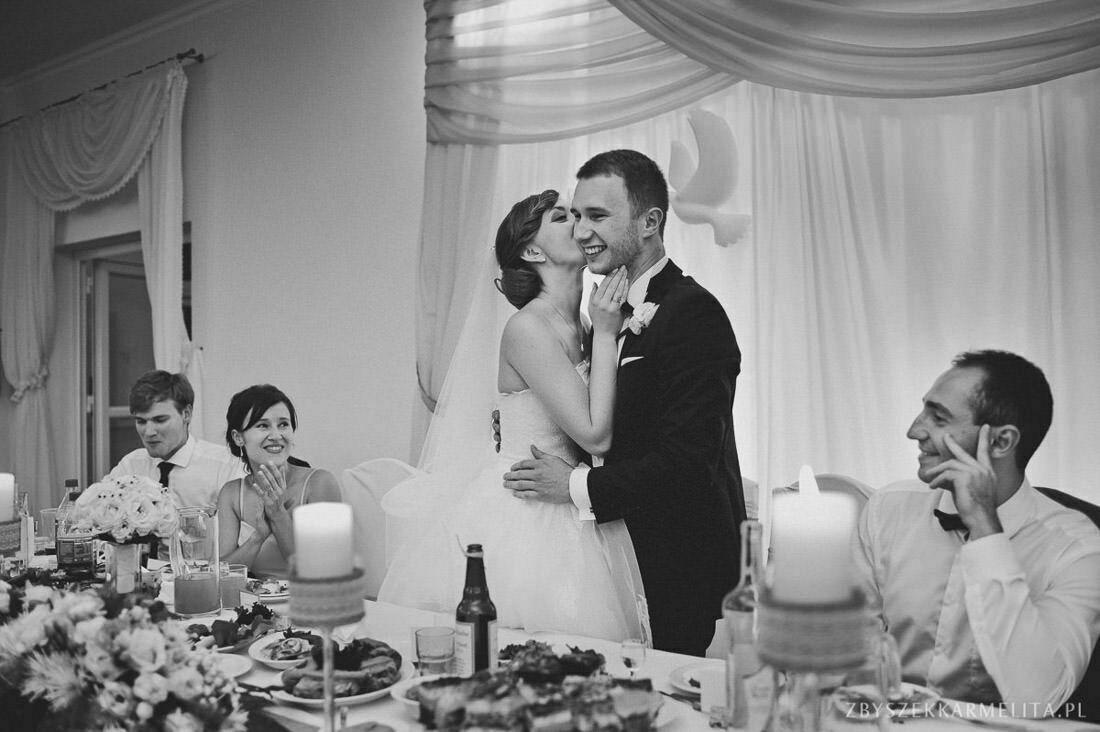 plener goluchow wesele eden turek fotograf konin 0073 -