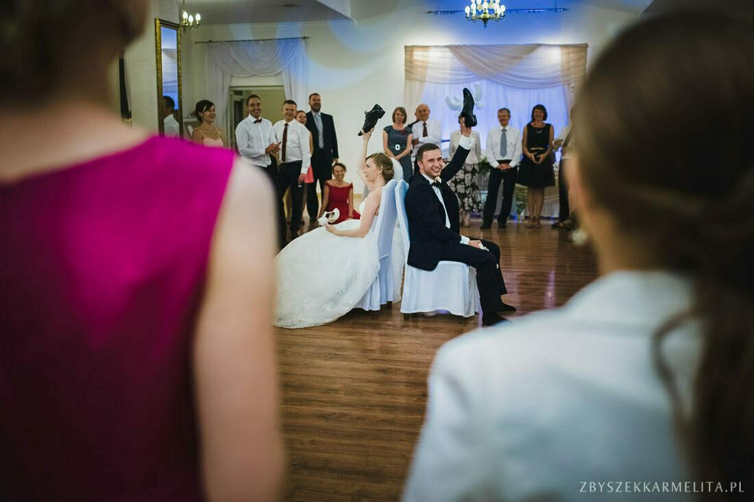 plener goluchow wesele eden turek fotograf konin 0074 -
