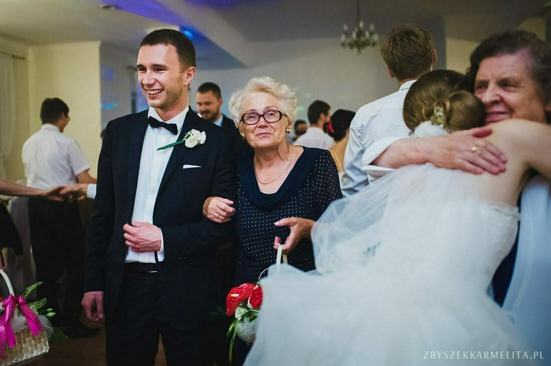 plener goluchow wesele eden turek fotograf konin 0076 -
