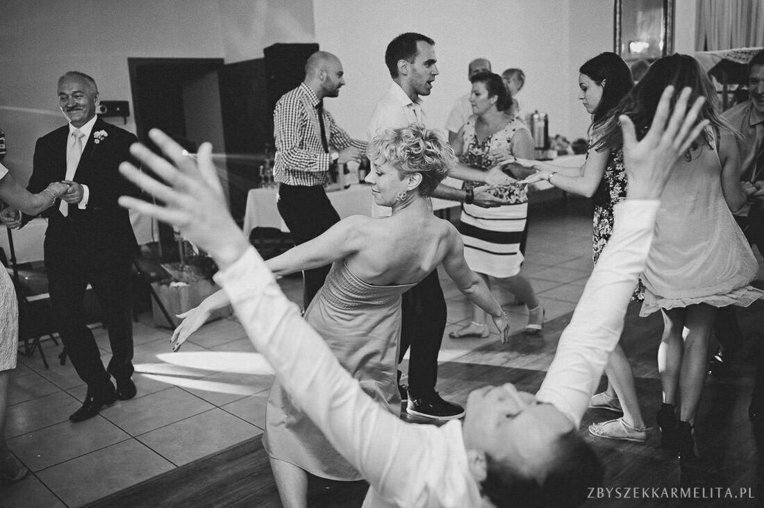 plener goluchow wesele eden turek fotograf konin 0078 -