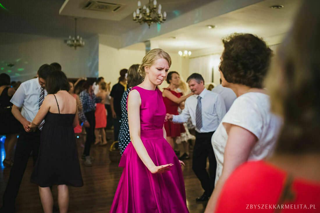 plener goluchow wesele eden turek fotograf konin 0079 -