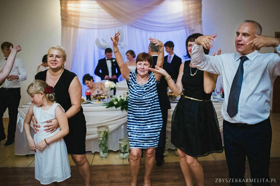 plener goluchow wesele eden turek fotograf konin 0082 -
