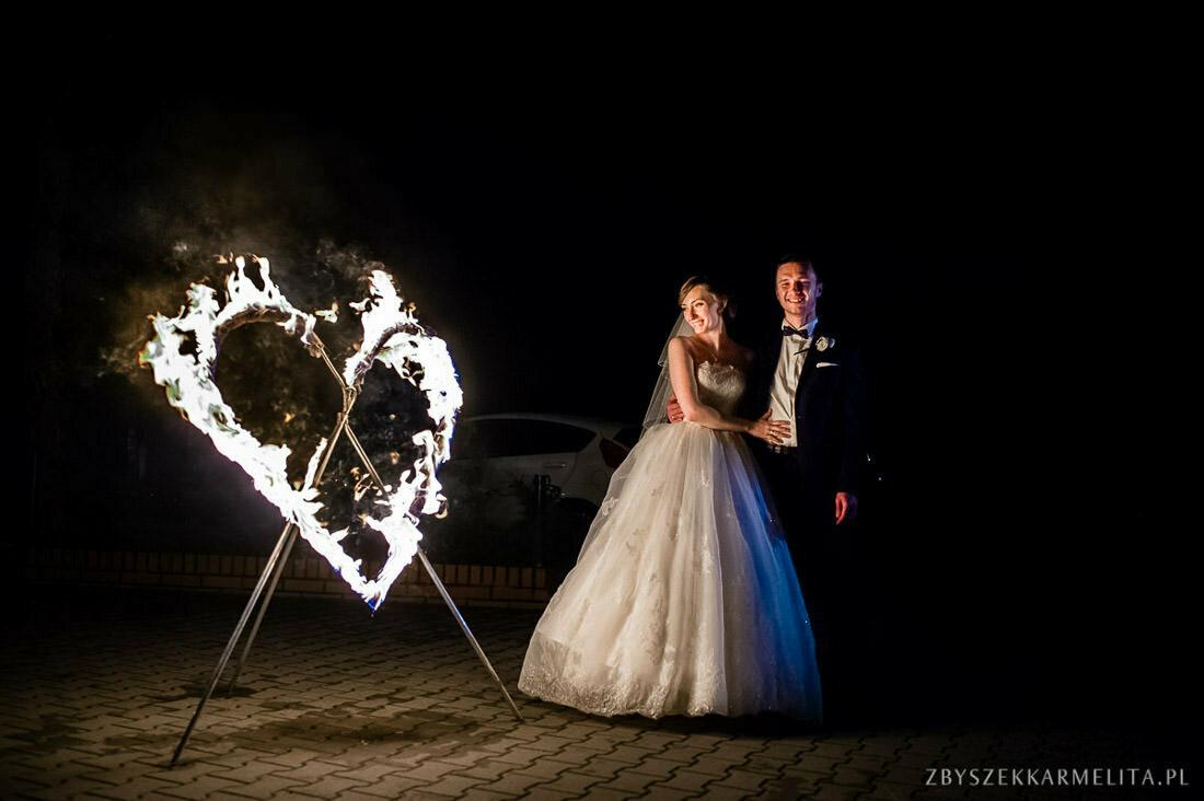 plener goluchow wesele eden turek fotograf konin 0084 -