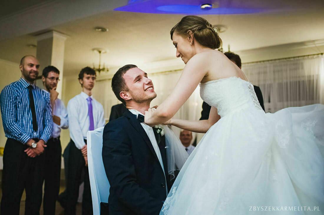 plener goluchow wesele eden turek fotograf konin 0089 -