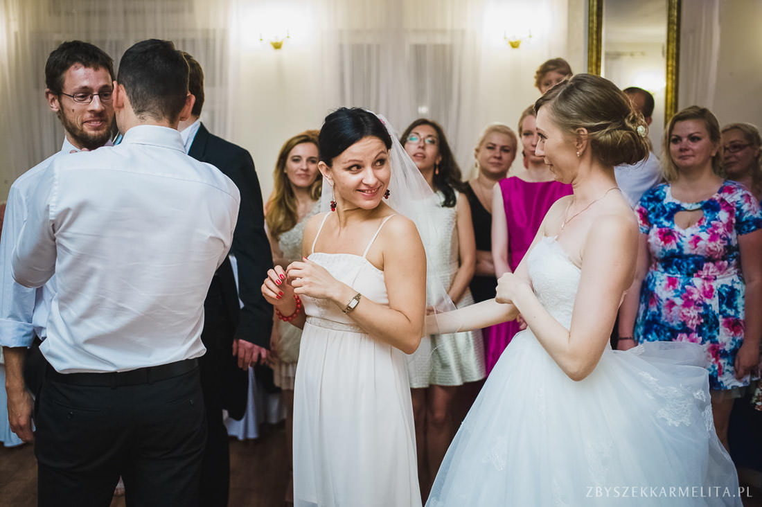 plener goluchow wesele eden turek fotograf konin 0091 -