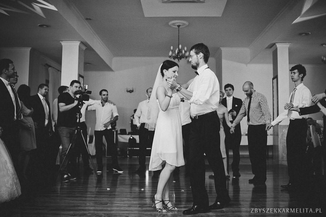plener goluchow wesele eden turek fotograf konin 0092 -
