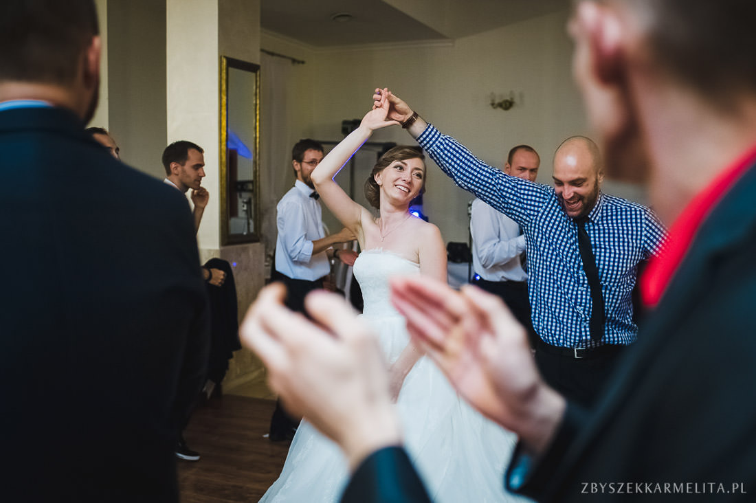 plener goluchow wesele eden turek fotograf konin 0093 -